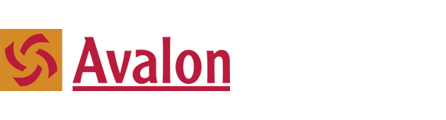Avalon GmbH - Werbemittel - Soltau